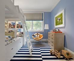 ikea twin cities for a transitional kids with a built in window