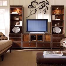 Minimalist Entertainment Center by Colorful Designer Living Room Furniture Home Design Ideas Within