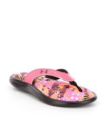 floral kids u0027 shoes dillards com