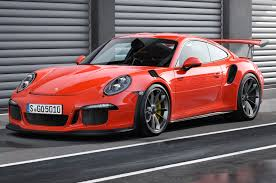 1990 porsche 911 red 2016 porsche 911 gt3 rs debuts in geneva starts at 176 895