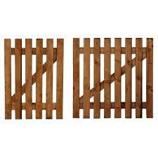 maxwells diy fencing u0026 trellis
