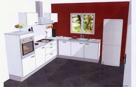 modele de cuisine cuisinella meuble haut cuisine coulissant idée de modèle de cuisine