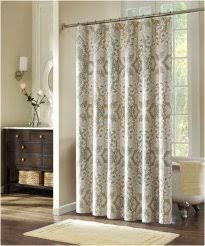 Jcpenney Curtains And Drapes Jcpenney Bathroom Curtains 4 Curtains Drapes Wonderful Jcpenney