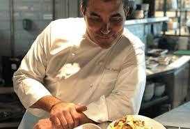 16 celebrity chefs with restaurants in Dubai What s Dubai