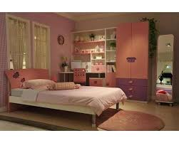 Custom Bedroom Furniture Gallery And Home Design - Custom bedroom furniture sets