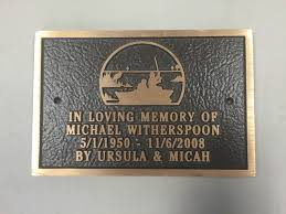 memorial plaques murrells inlet 2020 memorial plaque murrells inlet 2020 south carolina