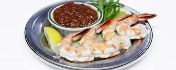 The Ten Best Seafood Restaurants In Miami Miami New Times Wolfgang U0027s Steakhouse U2013 Miami Fl