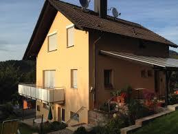 Breisgau Klinik Bad Krozingen Ferienwohnung Ferienwohnung Ströbele Deutschland Badenweiler