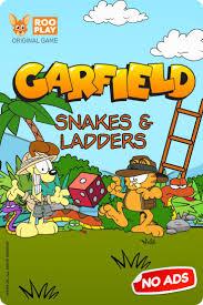 25 best snake game online ideas on pinterest play snake online