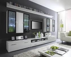 Wohnzimmer Vitrine 15 Moderne Deko Ansprechend Wohnwand Camino Ideen Ruhbaz Com