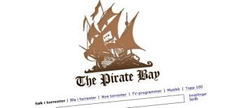 android torrenting site torrentproject se is the pirate bay and other best torrent