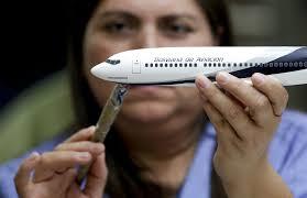 tiny plains 100 tiny planes trump shuttle u2013 and five more ill