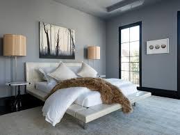 2521 westgate dr houston tx 77019 har com request home value