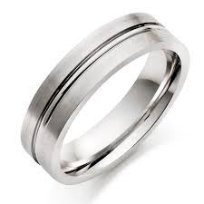 cheap white gold mens wedding bands black and white gold mens wedding bands wedding rings platinum and
