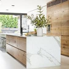 plante cuisine decoration 8 ères de sublimer la cuisine grâce aux plantes cocon de