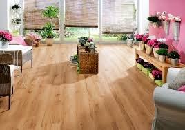 Haro Laminate Flooring Aesthetic Versatile And Sustainable Laminate Flooring Is The