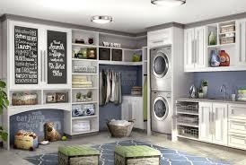 Laundry Room Decor Ideas Laundry Room Decor Ideas