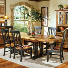 maple dining chairs gallery of unpolished maple wood dining chairs with banister ideas