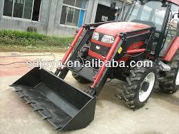 mini garden tractor loader mini garden tractor loader suppliers