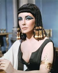 modern egyptian hairstyles 50 years later how cleopatra continues to influence fashion today