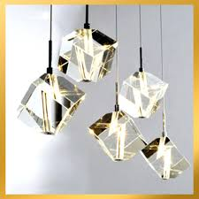 Led Pendant Lights Canada Chandeliers Crystal Chandelier Lighting Crystal Chandelier