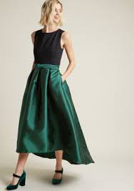 cute vintage inspired green dresses modcloth