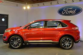 2013 jeep patriot towing capacity ford edge towing capacity 2018 2019 car release and reviews