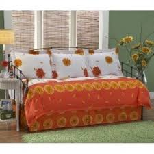 Daybed Cover Sets Twin Daybed Comforter Sets Foter