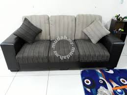 Second Hand Sofas Second Hand Sofa Furniture U0026 Decoration For Sale In Setapak