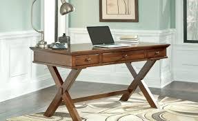 desk wood l shaped computer desk defencelessness u shaped desk