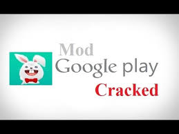 play apk downloader mod apk playstore mod apk downloader cracked apk store