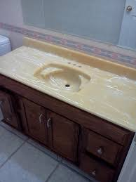 Cultured Onyx Vanity Tops Cultured Marble Vanity Tops Decor References