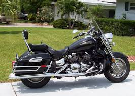 1999 2007 yamaha road star u2013 instead of using online repair