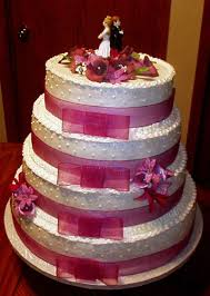 wedding cake ribbon cakeworks central cake cupcake and cookie decorating ideas and