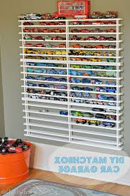 kids room disney cars ideas for bedroom design for kids house kids room 15 fun ideasjust for kids cars display and car storage with kids room