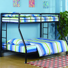 bedroom furniture sets bunk bed with desk underneath twin