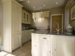 Free Standing Cabinets For Kitchens Kitchen Cabinets Free