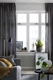 Formal Dining Room Curtains Inspiration Best 25 Linen Curtains Ideas On Pinterest Linen Curtain Grey