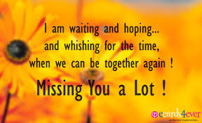 i miss you cards greeting cards for missing your friends compose card missing you