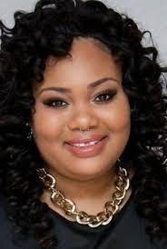 Makeup Artist In Kansas City Fabubeauty Talk With Tiffany Simons Fabutainment
