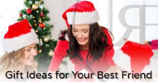 gift ideas for your best friend racinne beauty blog