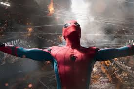 spider man homecoming 5 reasons why this is the best spider man