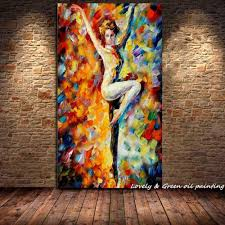 Paint Pallet by Compare Prices On Pallete Knife Painting Online Shopping Buy Low