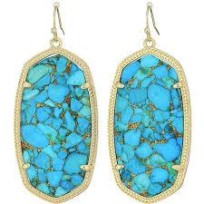kendra scott black friday best 25 kendra scott earrings sale ideas only on pinterest