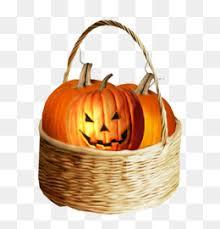 pumpkin lights free download halloween terror png and vector for