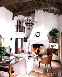 home interior decorations spanish style decor style decorating ideas home interior design