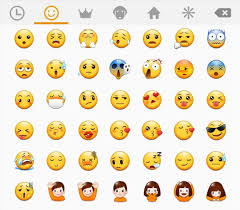 new emoji for android how to get iphone emojis on your htc or samsung device no root