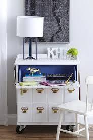 Ikea Desk Hack by 100 Best Ikea Hacks Diy Furniture Ideas You Don U0027t Want To Miss