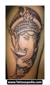 37 best clear shoulder tattoos images on pinterest shoulder