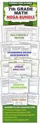 exceeding the core 7th grade math common core assessments warm